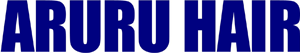 ARURU HAIR